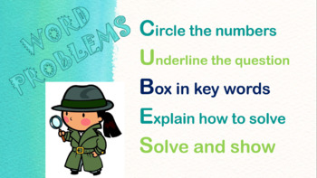 Second Grade Review- Double Digit Addition and Subtraction