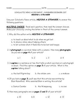 Order Form Scholastic News on amazon order form, american girl order form, art order form, division order form, sports package order form, army work order form, book order form, 2013 cookie order form, potbelly's menu order form, sample t-shirt order form, return order form, office depot order form, at&t order form, create fundraiser order form, staples order form, professional order form, xerox order form, sample purchase order form, sample ticket order form, 3m order form,