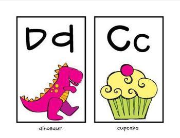 Second Grade Sight Word Superheroes