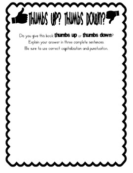 Second Grade Summer Activity Set: 50 Activities Perfect for Summer Review