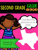 Second Grade TEKS: English Language Arts and Reading