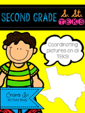 Second Grade TEKS: Social Studies