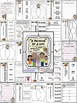 Treasures ~ A Treasure Of A Unit For 2nd Grade : African-American Inventors