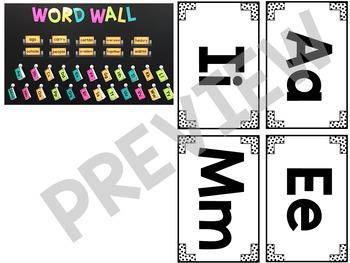 Second Grade Wonders High-Frequency Word Rings