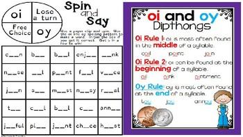 Second Grade Wonders Reading Unit 5 Week 2 Day 2 PowerPoint