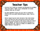 Second Grade Word Problems:  Thanksgiving Set