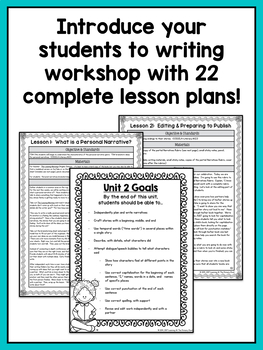 Map E furthermore Desert together with mon Core Division Worksheets Rd Grade Worksheet Ex le Mr Third Math Facts Pages And More Pictures On Pin Place Value Ideas About Printable Temperature Repeated Addition Number together with Original as well Original. on math worksheets for 2nd graders