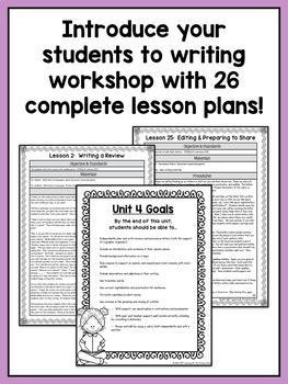 objectives of teaching informal letter writing