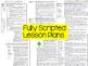 Second Grade Full Lessons Common Core Aligned