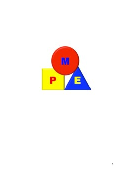Second Great Lesson: Coming of Life Bundle