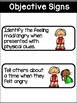 Second Step Extension Activities Unit 2 Week 9: Identifying Anger