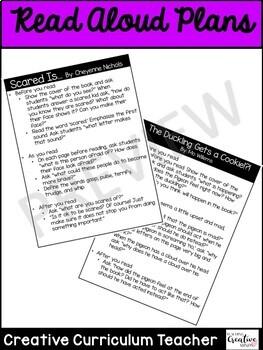 Second Step Extension Activities Unit 2: Empathy