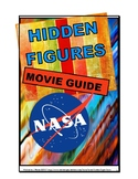 High School - Hidden Figures Movie Guide