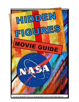 High School - Hidden Figures Movie Guide