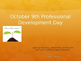 Secondary Independent Living Skills (or Functional Life Skills) 6 hour PD