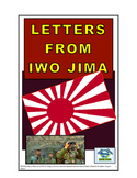 Secondary - MOVIE GUIDE: Letters from Iwo Jima and FREE Te