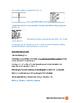Secondary Mathematics TI-83/TI-84 Plus Tutorials