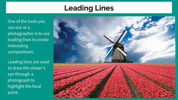 Secondary Yearbook Introduction Powerpoint
