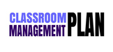 Secondary classroom management plan