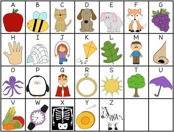 Secret Code Challenge #2: Primer Sight Words