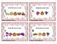 Secret Code Phonics Task Cards: Long A Vowel Teams Set