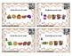 Secret Code Phonics Task Cards: R-Blends Set