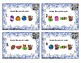 Secret Code Phonics Task Cards: Silent E Set