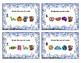 Secret Code Phonics Task Cards: Silent E Set