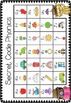 Secret Code Phonics - Vowel Sounds