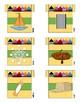 Secret Decoder Word Work Reading Street Grade 1 Unit 4 Week 3 Spelling Words