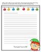 Secret Elf Gift Exchange Kit (for Students)