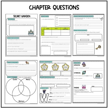 unit three music text questions Build text-dependent questions to facilitate close com kathy@kathyglassconsultingcom 3 designing text-dependent questions ─ step music can serve as.