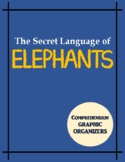 Secret Language of Elephants Benchmark Advance Reading Com