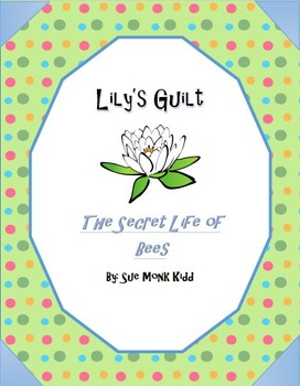 Secret Life of Bees By Sue Monk Kidd Bundle Product