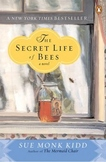 Secret Life of Bees Chronolog Reading Guide