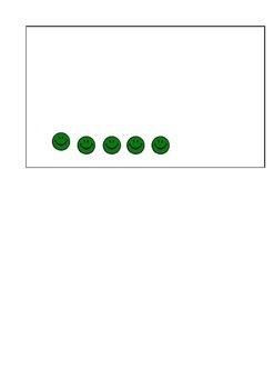Secret Mission Incentive Chart
