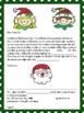 Secret Santa Gift Exchange for Students