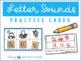 Secret Sentences Full Year Bundle (400 pgs) Whimsy Worksho