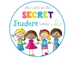 Secret Student!
