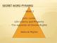 Secret Word Pyramid Review