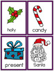 Secret Words: Christmas (Phonics Codes) Whimsy Workshop Teaching