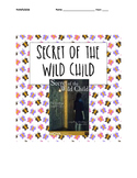 Secret of the Wild Child (Genie) Developmental Psychology, Language, Chomsky