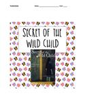 Secret of the Wild Child (Genie) Developmental Psychology,