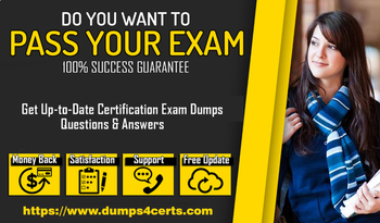 Secrets For Passing Oracle 1Z0-961 Exam Successfully And Effectively