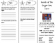 Secrets of the Canyon Cave Trifold - ReadyGen 5th Grade Unit 4 Module A