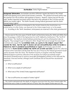 Bill Of Rights Worksheet Answers   Free Printables Worksheet moreover I Have Rights Worksheet Answers   Lobo Black furthermore  also Icivics Worksheet Answers   Lostranquillos in addition Nervous Grade Civics Worksheets Math With Answer Key Bill Of Rights in addition 46 Recent Federalist 10 Worksheet Answers – free worksheets together with I Have Rights Worksheet Answers   soccerphysicsonline in addition  as well Grammar homework worksheet answer sheet moreover Why Government Worksheet Answers Icivics Icivics Worksheet P 1 additionally bill of rights worksheet answers – evaosborne club as well  also Slavery  No Freedom  No Rights Handouts   Reference for 6th   12th together with 13 Best Images of I Have Rights Worksheet   I Have Rights Worksheet moreover Consutional Principles Worksheet Answers Icivics New I Have furthermore Bill of Rights Scenarios   Social Stus   Pinterest   Teaching. on i have rights worksheet answers