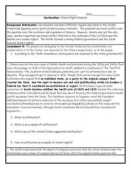 I Have Rights Worksheet Answers - Worksheet List