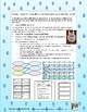 Secuencia - textos de procedimientos - Sequence - Procedur