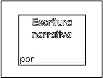 Secuencias Temporales - PRIMERO, LUEGO, AL FINAL