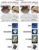 Sedimentary Rock Study Booklet